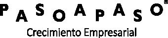 Paso a Paso, Consultoría de negocio empresarial en Murcia